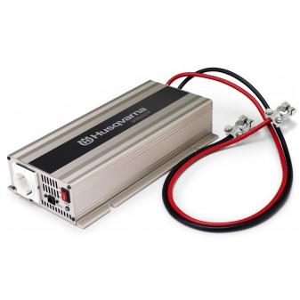 PRODUIT A BATTERIES VI600F transformateur